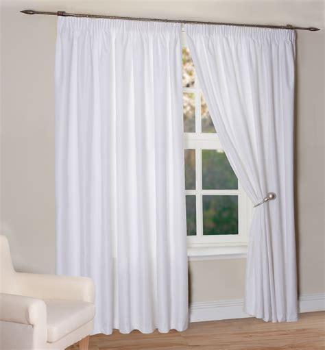 Curtain: inspiring curtains white White Curtains Short