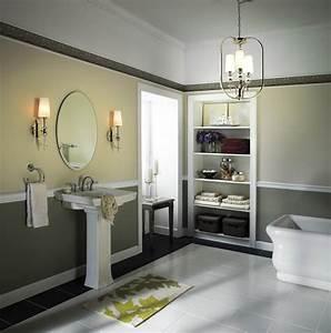 Bathroom lighting ideas designs designwallscom for Bathroom lightimg