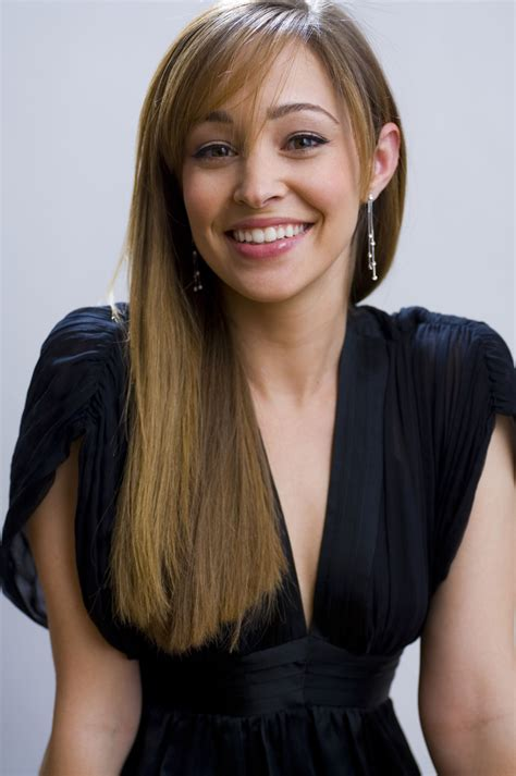autumn reeser photo    pics wallpaper photo