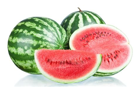 8 Truths About Watermelon That Will Make You Smile Big