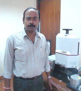 indian bank  kolkata jadavpur