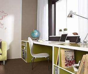 Haus Selber Designen : m bel selbst designen online g rtel selbst designen individuelle mode m bel selbst designen ~ Sanjose-hotels-ca.com Haus und Dekorationen