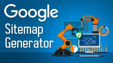Google Sitemap Generator Plugin Brilliant Directories