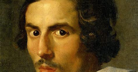 Today in Social Sciences...: Saint Longinus by Bernini