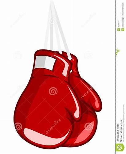 Guantes Boxeo Boxing Gloves Bokshandschoenen Boxe Guanti
