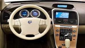 4x4 Volvo Xc60 : volvo xc60 top v6 3 0 24v turbo 4x4 youtube ~ Medecine-chirurgie-esthetiques.com Avis de Voitures