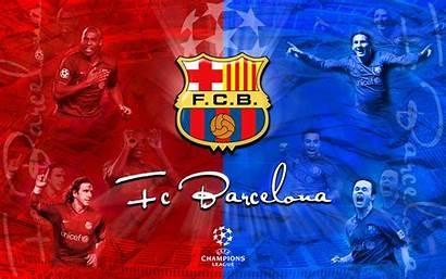 Barcelona Fc Wallpapers Angga Putra Humaidi
