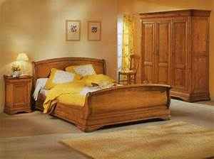 chambre style louis philippe mpo le luc les meubles du luc With chambre style louis philippe