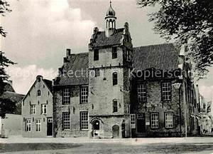Markt De Ostfriesland : ak ansichtskarte norden ostfriesland altes rathaus markt kat norden nr kb32529 oldthing ~ Orissabook.com Haus und Dekorationen