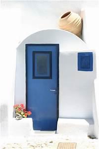 Fliegen Im Fensterrahmen : blau ohne wirkung farbimpulse ~ Buech-reservation.com Haus und Dekorationen