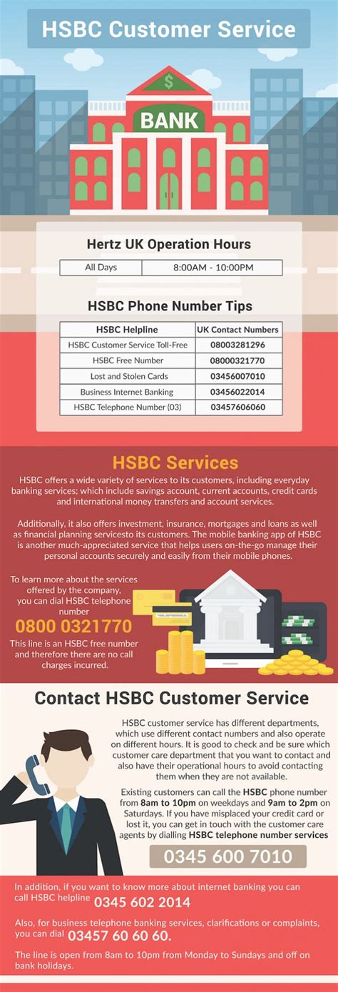 A credit card, also known as plastic money, allows you to borrow money to pay for something you want or need! HSBC Telephone Numbers - Direct Call on 0844 3069120