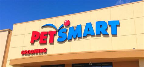 buy petsmart stock petm stock price ipo quotes tips