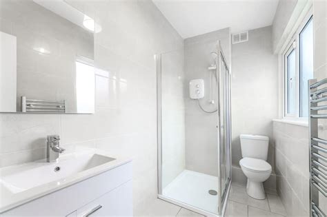 Most Beautiful Small Bathrooms by Various Ways To Make The Most Out Of Your Small Bathroom