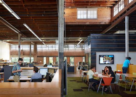 Office Furniture Warehouse San Antonio by 187 Overland Partners Offices San Antonio