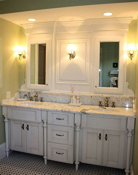 Bathroom Vanities - carole kitchen bathroom vanity photos vanity cabinets
