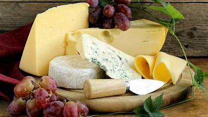 Cheese Grace Quesos Vs Velveeta Wallpapers Como