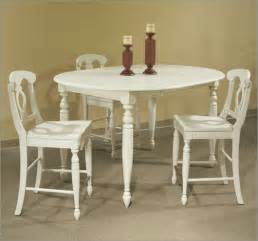 furniture kitchen sets kitchen table sets d s furniture