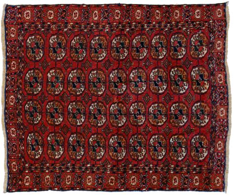 tappeti uzbekistan tappeto bukhara tekke dalle luminose morandi tappeti