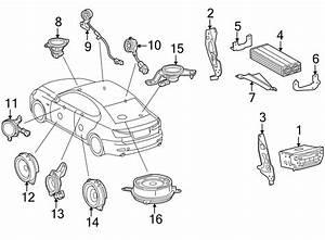 2011 Lexus Is350 Fuse Box Diagram : 2011 lexus is350 radio amplifier is 250 350 w premium ~ A.2002-acura-tl-radio.info Haus und Dekorationen