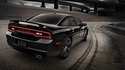 Hellcat Charger Dodge Srt Cars