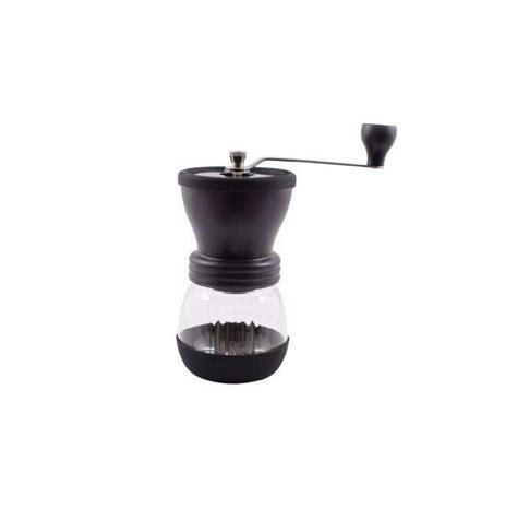 I bought a skerton plus. Hario Ceramic Coffee Mill Skerton Plus Hand Grinder (MSCS ...