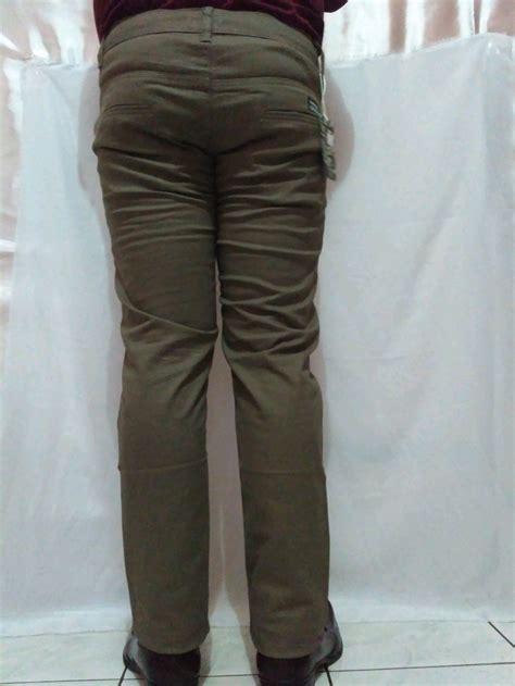 Celana Panjang Hurley jual celana panjang pria semi merk hurley di lapak