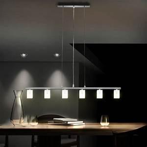 Designerlampe hangelampe hangeleuchte lampe leuchte licht for H ngelampe küche
