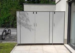Sideboard Für Aussenbereich : gartenschr nke wasserfest rege outdoorm bel und gartenm bel ~ Frokenaadalensverden.com Haus und Dekorationen