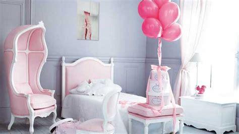 chambre romantique fille une chambre romantique pour les jeunes filles diaporama