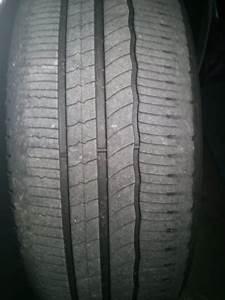 Usure Pneu Interieur : parall lisme et usure pr matur e des pneus ~ Maxctalentgroup.com Avis de Voitures