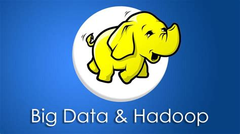 Hadoop And Big Data The Top 6 Questions Answered. Resume Services Dallas. City Clerk Resume. What Should We Write In Resume Headline. Incredible Resumes. Sample Rn Resumes. Best Resume Format In Word File. Medical Billing Sample Resume. Resume For Heavy Equipment Operator