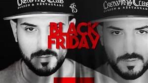 Black Friday 2018 Berlin : party black friday sinners sinners club m hldorf in m hldorf am inn ~ Buech-reservation.com Haus und Dekorationen