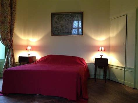 chambre d hote chatel guyon chambre d 39 hôtes château de villers chatel n g939 à villers