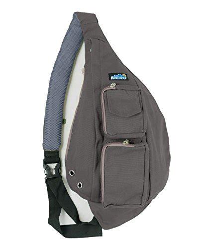 top   mens sling bag designer   review