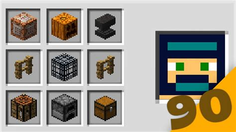 minecraft crafting ideas minecraft crafting ideas daily 90 2478