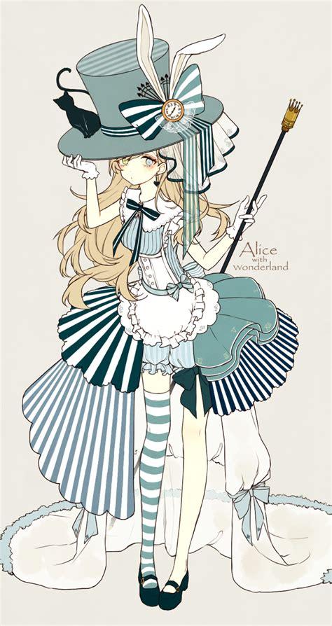 Black Wallpaper Pixiv Id 13109941 Zerochan Anime Image Board Pixiv Id 882569 Mobile Wallpaper 2035407 Zerochan Anime