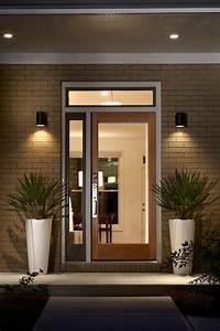 Dallas, Door, Designs, U00bb, 5, Modern, Front, Doors, For, 2016