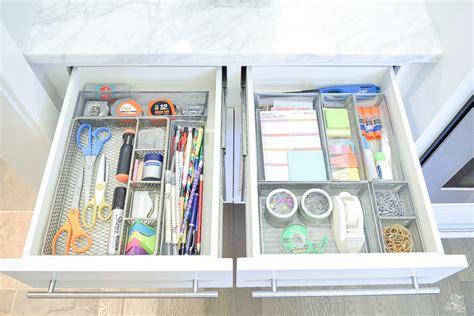 best way to organize your kitchen tips ideas to organize your kitchen and more zdesign 9242