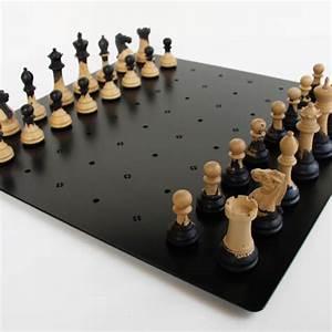Unique Chess Sets And Boards www pixshark com - Images