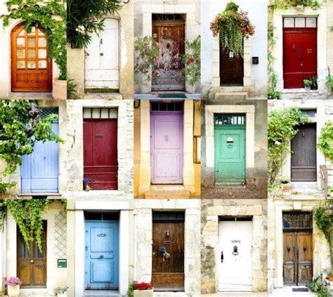 door real estate open door realty property services college station tx