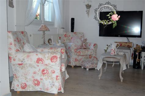 chambre style cagne chic deco shabby pas cher 28 images cuisine cagne chic 9