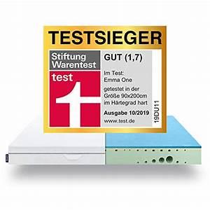 Matratzen Testsieger 2015 Stiftung Warentest : latexmatratze 160x200 kaufen testsieger mit guten bewertungen matratzen ~ A.2002-acura-tl-radio.info Haus und Dekorationen