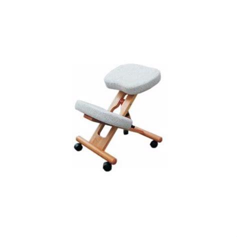 siege ergonomique bureau assis genoux douleur aux genoux en position assise 28 images mal de