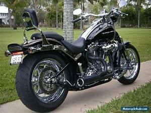 Harley Davidson Service Manual Australia