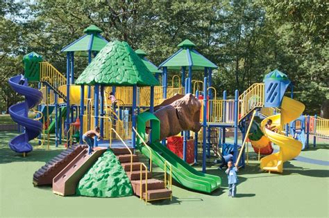 playground at franklin park zoo in boston 756   8142ba8dcfe3331ea45064f87ff35170
