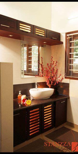dining area wash basin designs design ideas