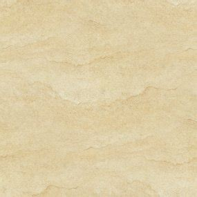 sand stone background image wallpaper  texture