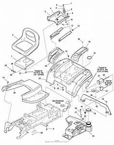 Massey Ferguson Mf 12 Parts Diagrams