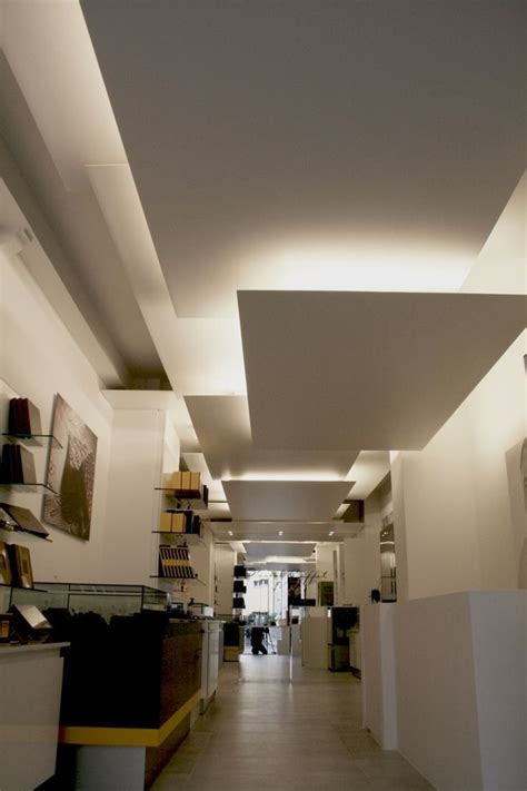insonorisation chambre faux plafond suspendu une solution moderne et pratique