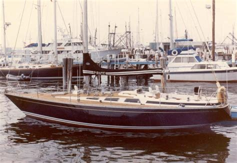 swan  design  boat